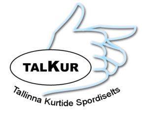 TALKUR